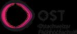 HS Rapperswil Logo mit  Link auf  Website.